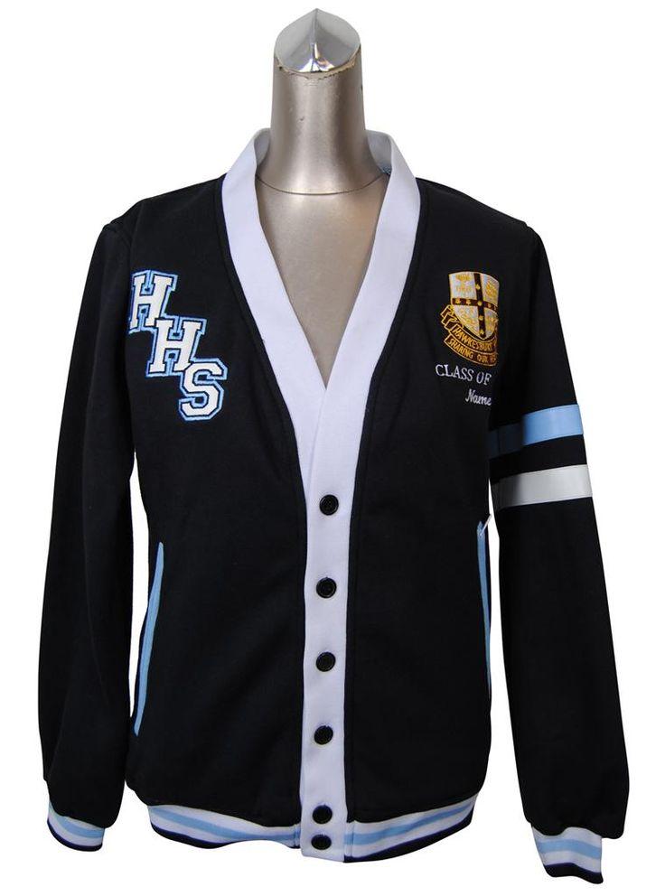 ex-2016hhs_hawkesbury-high-school-custom-varsity-cardigan-1.jpg
