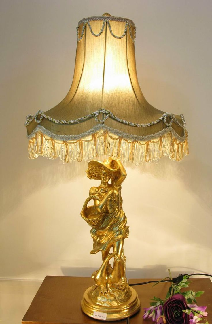 84 best beautiful lamps images on pinterest lamps light fixtures looking for decorative night lights with shades here you can find the latest products in different kinds of decorative night lights with shades arubaitofo Gallery