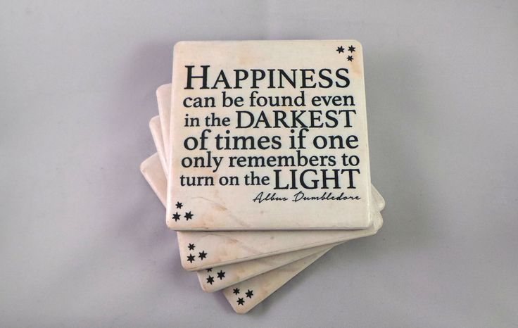 Harry Potter Quote Coasters. 22 To Choose From. Make Your Own Set of Four. Felt Backed, Set of Four, Finished with Twine Bow. by ArcadiaHomeCreations on Etsy https://www.etsy.com/uk/listing/513620775/harry-potter-quote-coasters-22-to-choose