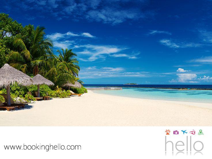 VIAJES PARA JUBILADOS TODO INCLUIDO AL CARIBE. El entorno natural de República Dominicana, hará que tus vacaciones en sus paradisíacas playas y sus aguas turquesas, te contagien de un estado de tranquilidad y plenitud. En Booking Hello, te invitamos a conocer nuestros pack all inclusive con la oportunidad de disfrutarlos en los resorts Catalonia, complejos turísticos que enriquecerán tu experiencia. #BeHello