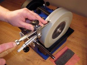 If you need that primary key in this article : best bench grinder