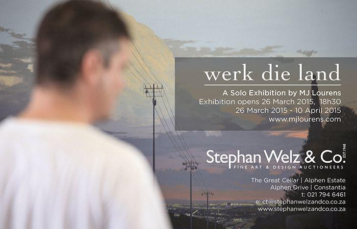 Stephan Welz & Co