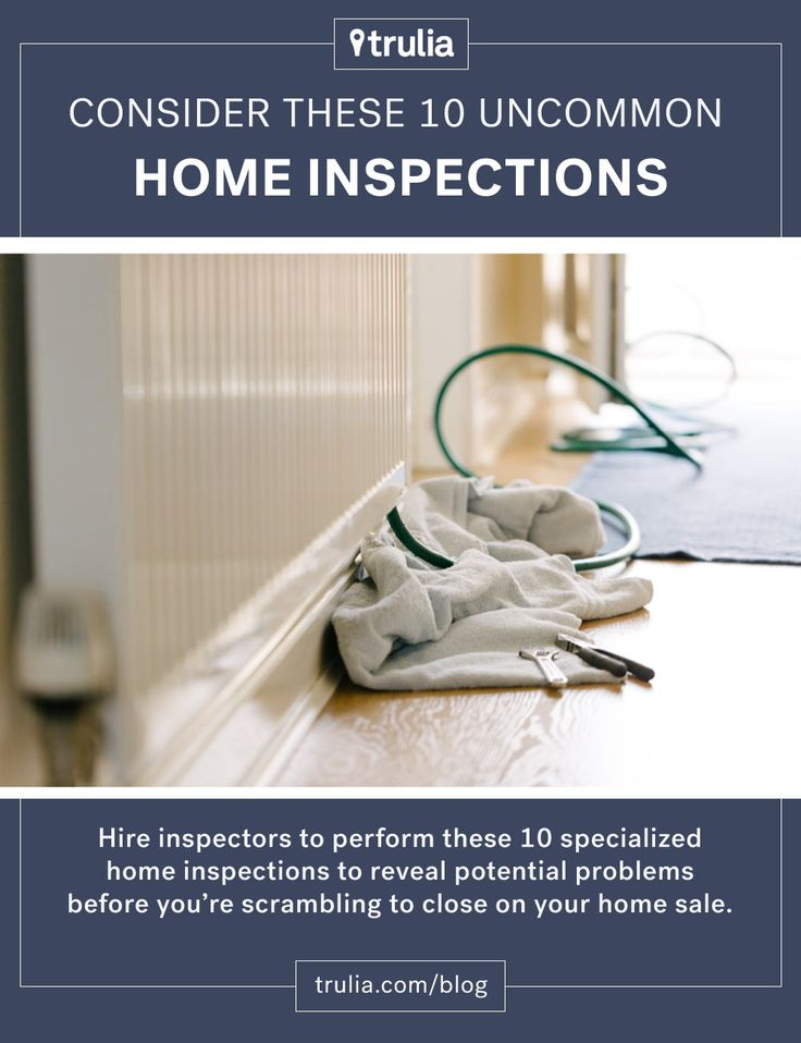 Best Home Inspections Images On Pinterest Home Inspection