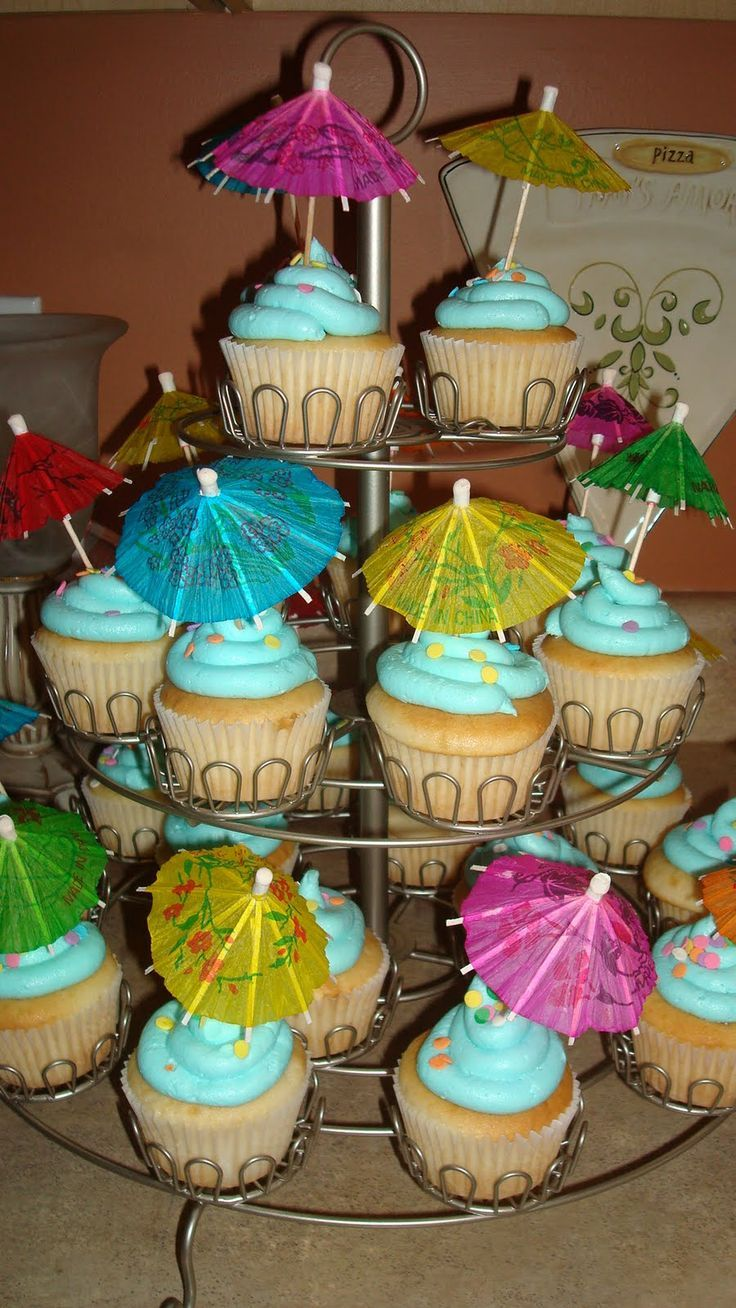 1000+ images about Moana Polynesian Party on Pinterest  ~ 211534_Birthday Party Ideas Oahu