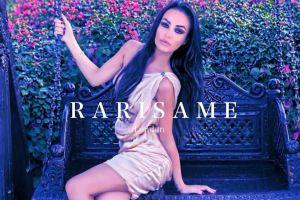taglienti come #zaffiri  #rarisame #creations now on my #fashionblog www.robyzlfashionblog.com