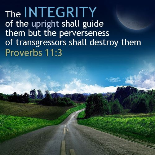 Book Of Proverbs Quotes: 274 Best Images About Book Of Proverbs 11