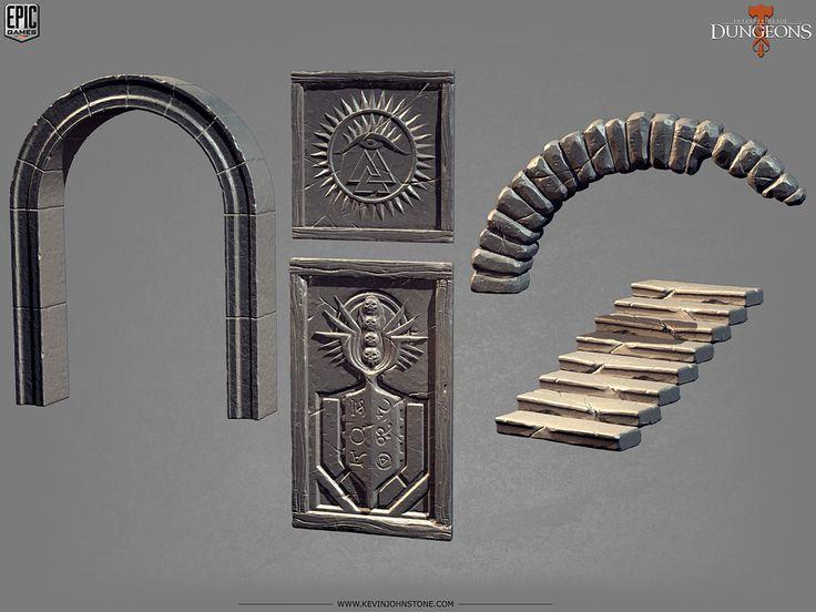 http://www.kevinjohnstone.com/Images/Dungeons/DungeonsMiscBits.jpg