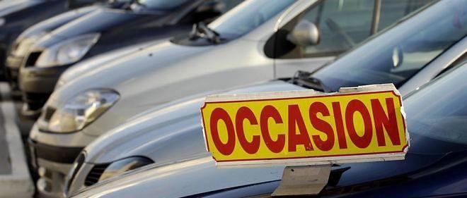 Beneficiez Des Services Vehicules D Occasion De Votre Conciergerie