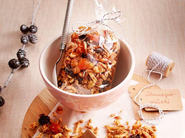 59 best Geschenke aus der Küche images on Pinterest Chocolate - geschenke aus der küche