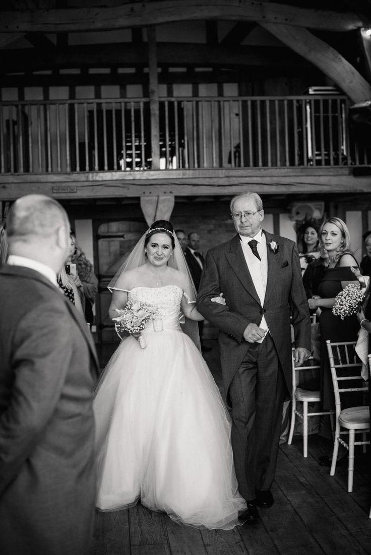 #CainManor #BijouWeddingVenue #BarnWeddingVenue #HampshireWeddingVenue #Wedding #NovemberWedding #WeddingVenue #Aisle #WeddingCeremony