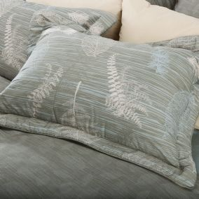 Carlingdale Woodland Collection: Duvet Cover Sets, Bamboo Sheets, Tencel Sheets, Bedding, Quilts & Linens, And More