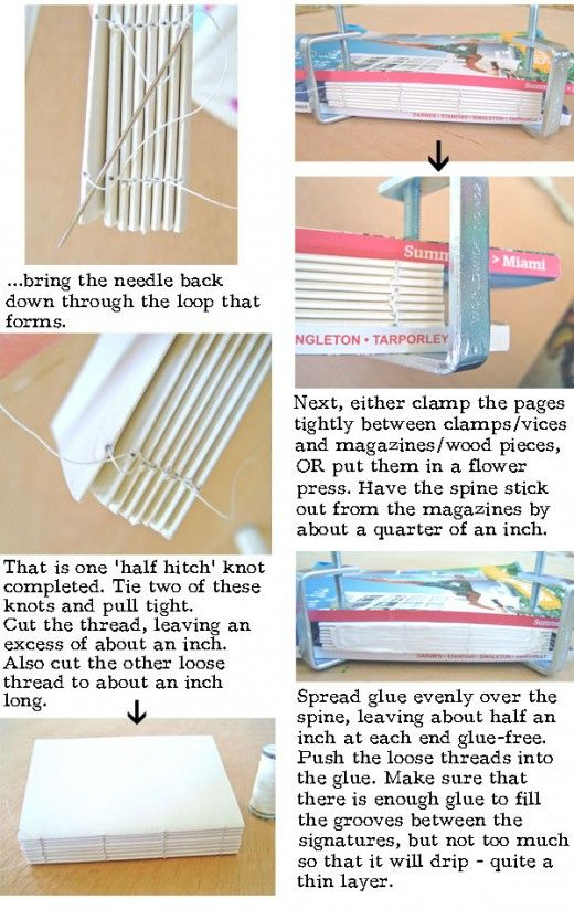 How To Make A Book Cover Without Tape : Best images about crafts and cute ideas on pinterest