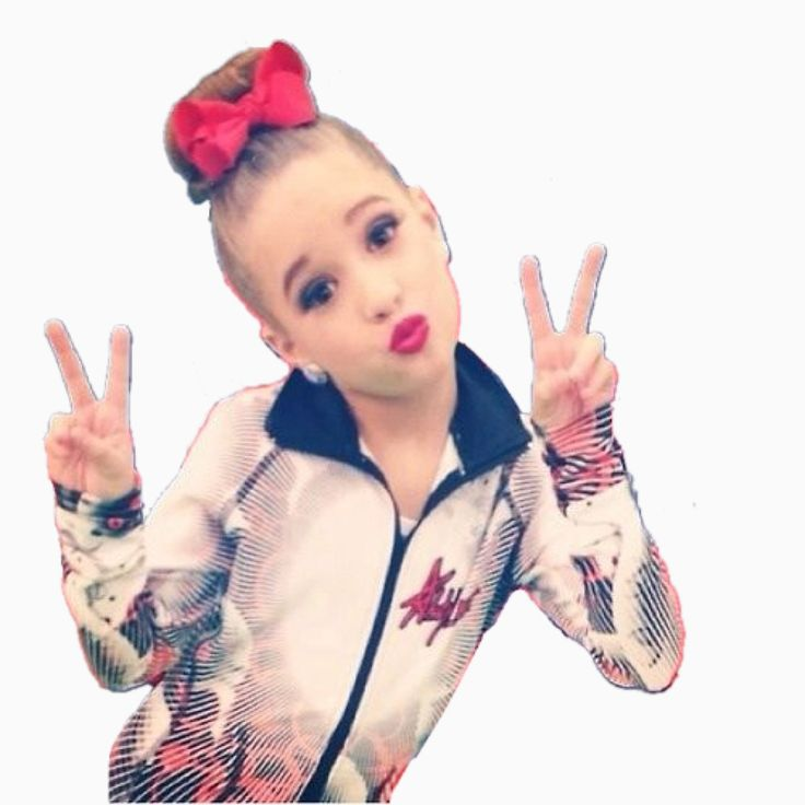 mackenzie ziegler sharkcookie - photo #27