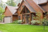 25 best ideas about fotos de casas bonitas on pinterest - Ver casas bonitas ...