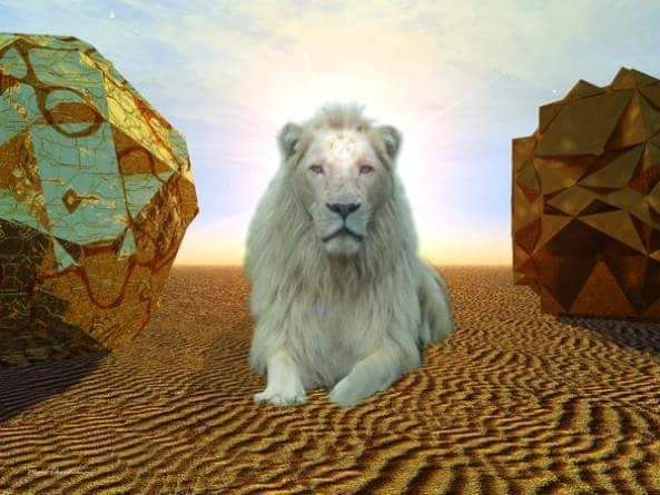 Earth New Year~ Lion's Gateway & Portal:  July 26th, 2016 – August 12th, 2016 by Tiffany Stiles https://foreverunlimited.wordpress.com/2016/07/27/earth-new-year-lions-gateway-portal-july-26th-2016-august-12th-2016-by-tiffany-stiles/#comments