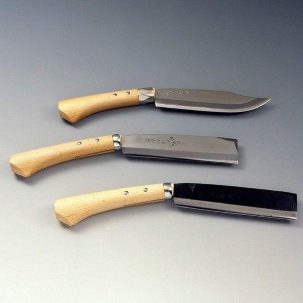土佐打刃物 | 伝統的工芸品 | 伝統工芸 青山スクエア