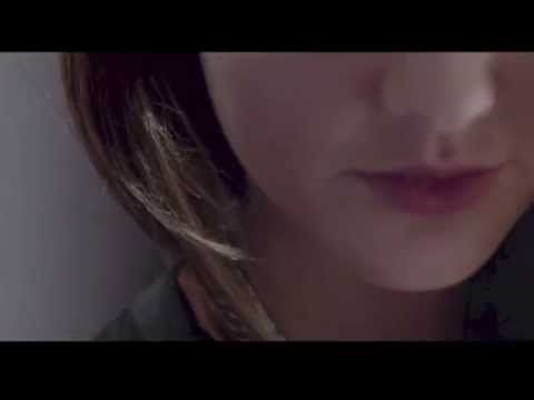 Ugly Love by Colleen Hoover (Book Trailer Promo) - YouTube