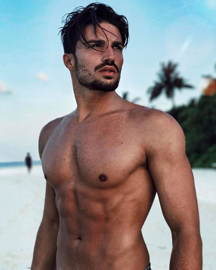 "264 curtidas, 2 comentários - Blog Gossip Boy (@bloggossipboy) no Instagram: ""Barba, cabelo & Bigode: Mariano Di Vaio (@marianodivaio) ●● #GBlovers #GBinspira #ModaMasculina…"""