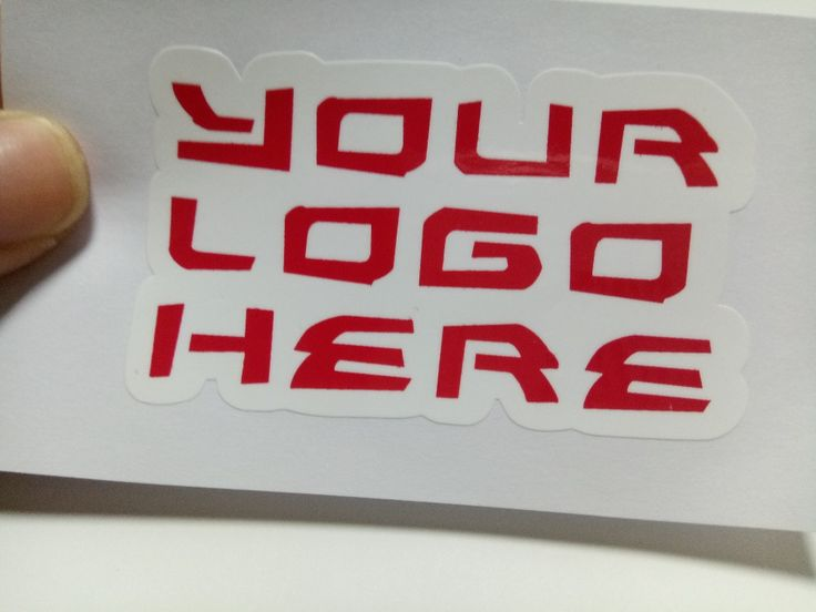 Best  Vinyl Sticker Printing Ideas On Pinterest Scandinavian - Custom vinyl stickers canada   the advantages