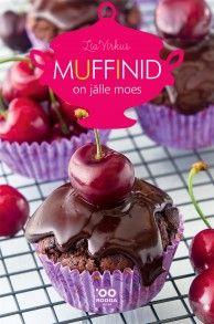 Muffinid on jälle moes ‒ neid pakutakse paljudes kohvikutes ja küpsetatakse kodudes. Autori esimese muffiniraamatu ilmumisest (kahasse Maire Suitsuga) on möödas üle 10 aasta ja seega on aeg jagada teiega oma tänaseid lemmikuid.  Raamatust leiate maitsvaid soolaseid ja uudseid magusaid suupisteampse. On tervislikke ja kasinamaid küpsetisi, sealhulgas nii gluteenivabu kui ka patuselt rammusaid ‒ kõik eestimaisest naturaalsest toorainest.