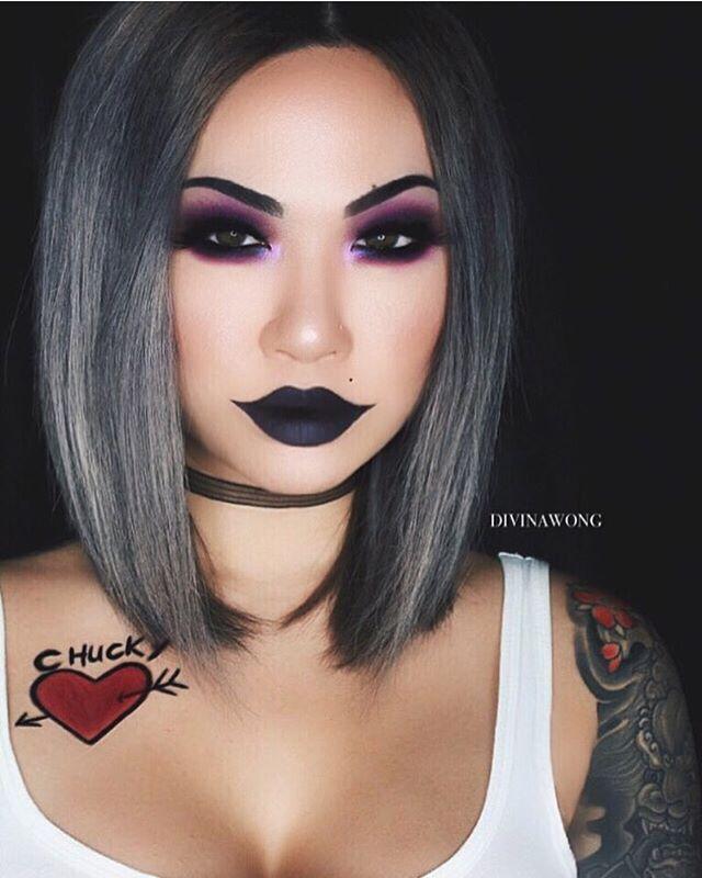 84 best Make Up images on Pinterest | Make up looks, Eye make up ...