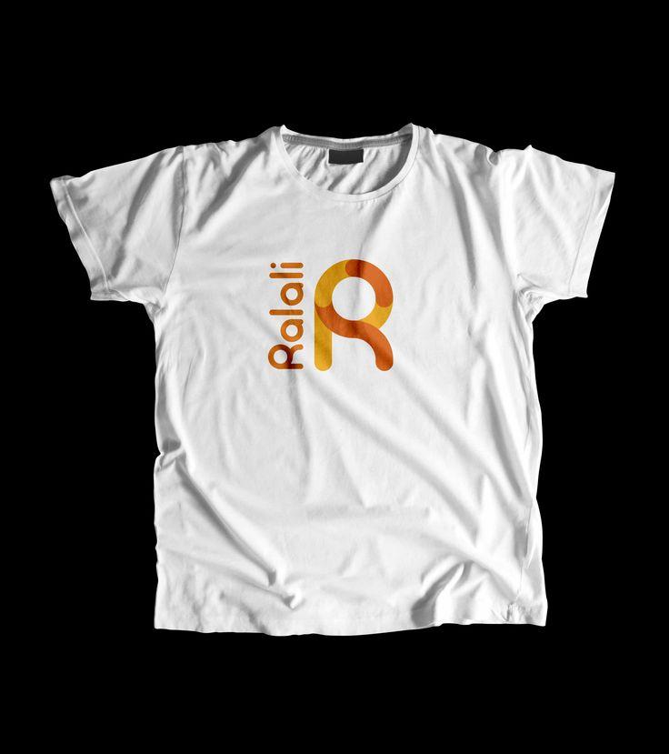 T-Shirt Design #Shirt #Design