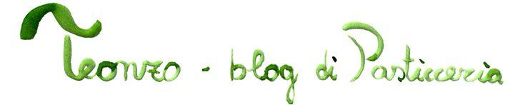 TEONZO – blog di pasticceria » Blog Archive » Temperare il cioccolato – spiegazioni generali
