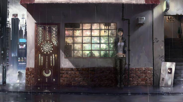 1920x1080 anime hd wallpaper download free