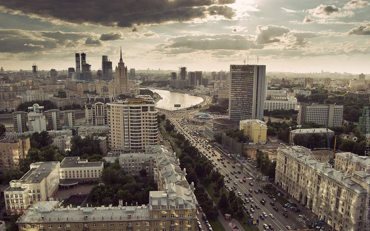 Moscow,Russia