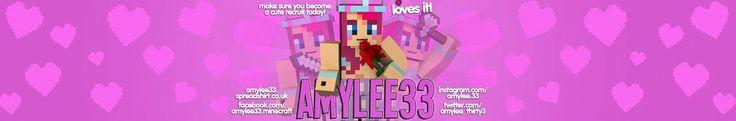 Amy Lee - YouTube
