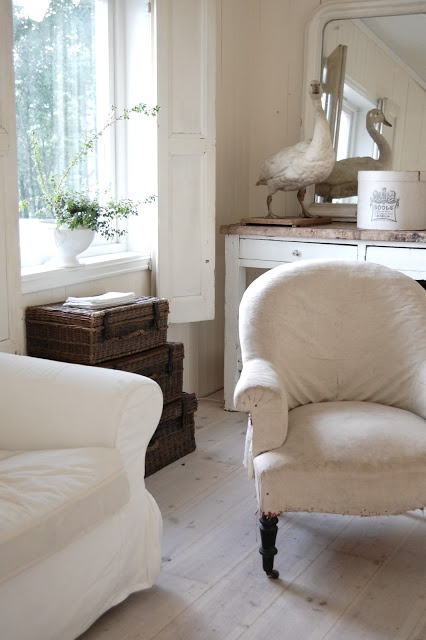 light wood floor living room. Interior Corner  English Country Style Or Shabby C Myshabbychicdecor Find This Pin And More On Light Wood Floors By Wocadenmark Chic Living Room 62 Best Images Pinterest Flooring