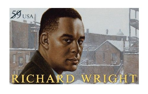 "sympathy in wrights native son These thesis statements for ""native son"" by richard wright offer a short summary of different elements that could be important in an essay but you are free to add your own analysis and understanding of the plot or themes to them."