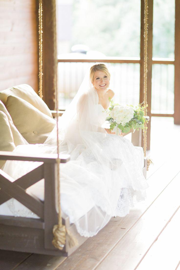 Redlands Wedding Venues - Reviews for Venues
