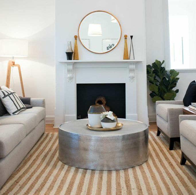 #styling #interiors #property #homes #amazema living room