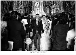 boda en sueño - Buscar con Google