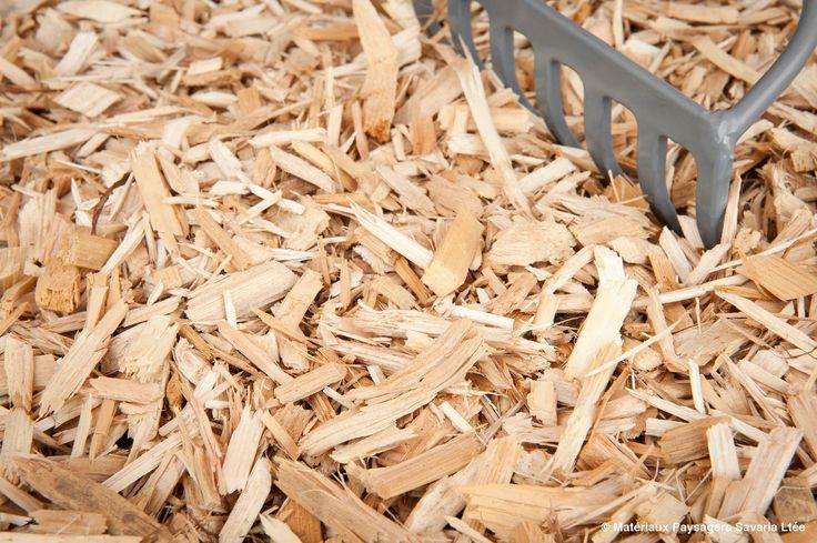 Certified playground fiber, local, bulk, sand and cedar mulch