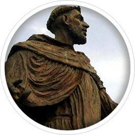 Dominican Laity - Lay Fraternities of St. Dominic - Dominican Third OrderDominican Laity – Lay Fraternities of St. Dominic – Dominican Third Order | Learn more about what it means to be a lay person in the Dominican Order.