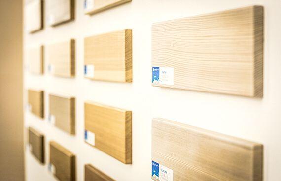 TerrassenUberdachung Holz Recklinghausen ~   Aktuelle Holzfarben für unsere hochwertigen Holz Aluminium Fenster