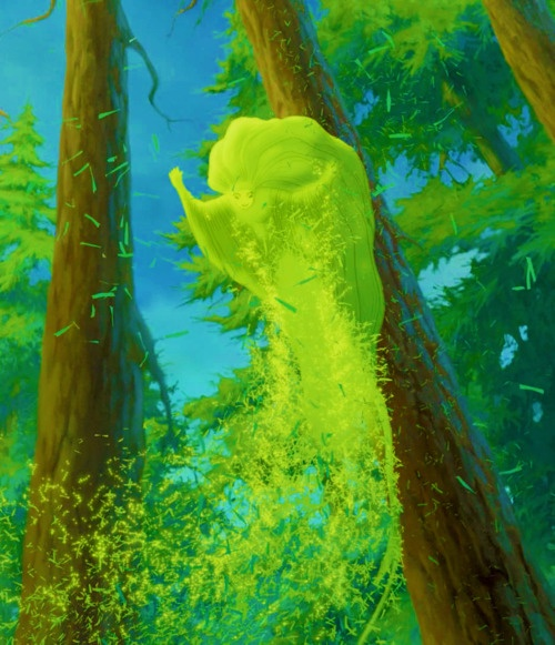 17 Best images about Disney's: Fantasia 2000 on Pinterest ...