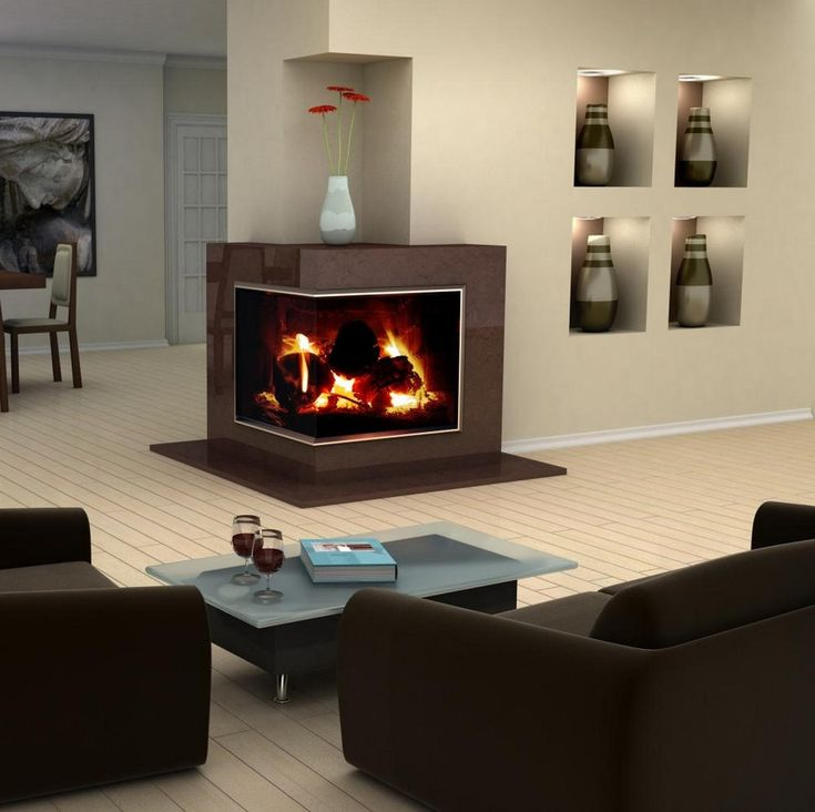 Best Fireplace Design Images On Pinterest Fireplace Design