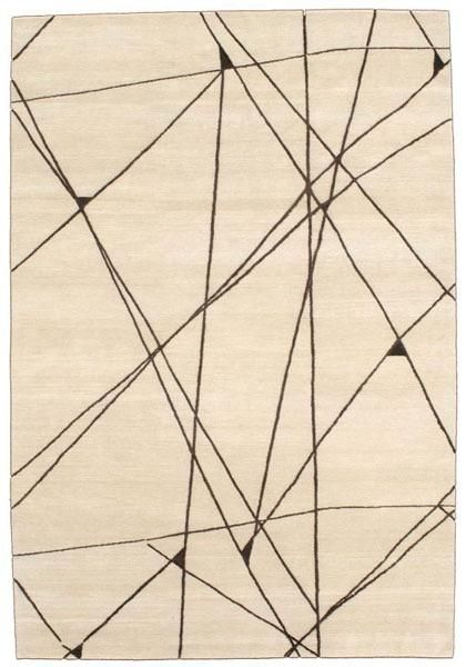 Stile BK Number 14088, Boutique Modern Rugs | Woven AccentsPlease contact Avondale Design Studio for more information on any of the products we feature on Pinterest.