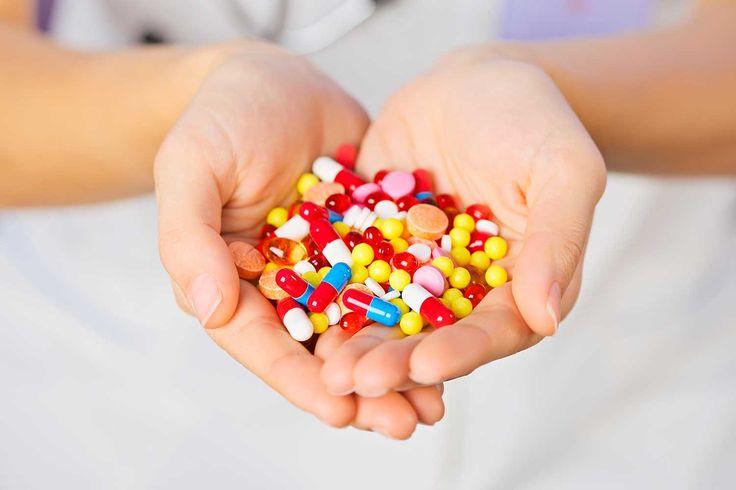 Ramissio Immunity vyléčilo mé dceři zánět v těle bez použití doporučených antibiotik. http://ramissio.com/cs/zanet-v-tele/