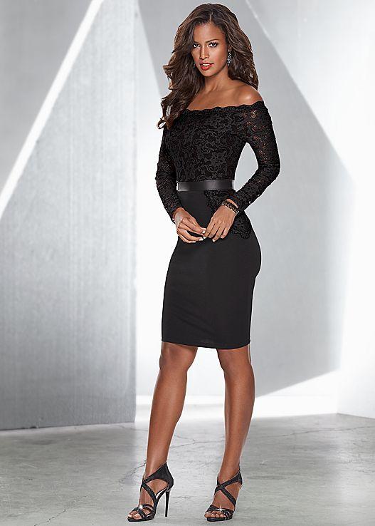 5 pound black dress venus