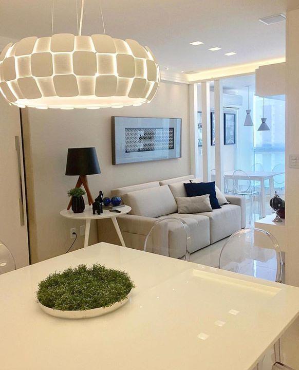 Bem assim por favor! Amei! @pontodecor Projeto Monica Demoner www.homeidea.com.br Face: /homeidea Pinterest: Home Idea #pontodecor #maisdecor #bloghomeidea #olioliteam #arquitetura #ambiente #archdecor #homeidea #archdesign #hi #tbt #home #homedecor #pontodecor #homedesign #photooftheday #love #interiordesign #interiores #cute #picoftheday #decoration #world #lovedecor #architecture #archlovers #inspiration #project