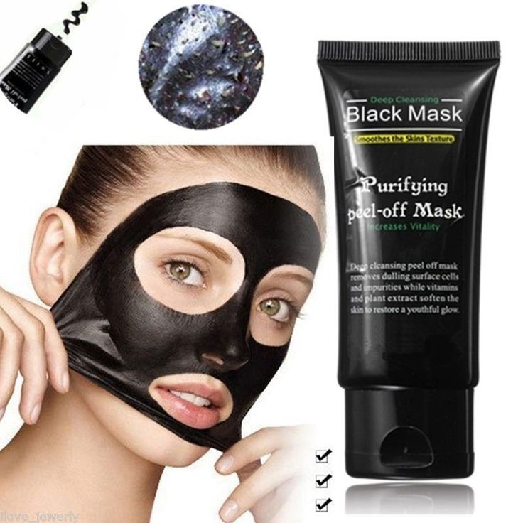 17 Best Ideas About Charcoal Face Mask On Pinterest: 17 Best Ideas About Gelatin Face Peel On Pinterest