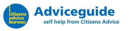 Children and local authority care