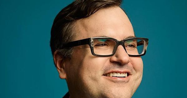 "Reid Hoffman: The Warp-Speed Entrepreneur  ||  Forbes 400 member Reid Hoffman on ""blitz scaling,"" jerks in Silicon Valley and Facebook's new mantra. https://www.forbes.com/sites/richkarlgaard/2017/10/17/reid-hoffman-the-warp-speed-entrepreneur/?utm_campaign=crowdfire&utm_content=crowdfire&utm_medium=social&utm_source=pinterest"