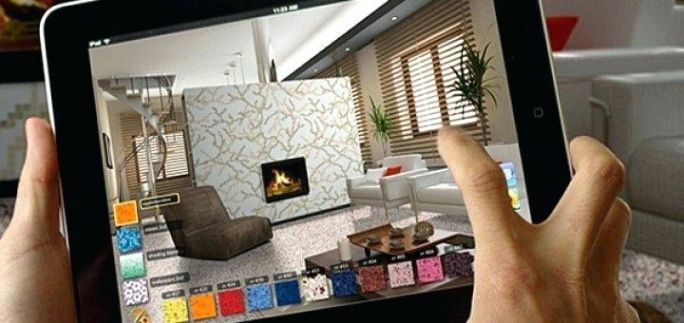 nice 15 Fresh Building Design Apps For Ipad 2018 & nice 15 Fresh Building Design Apps For Ipad 2018 | Living Room ...