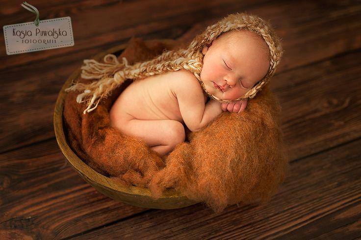 Zdjęcia noworodków by Kasia Puwalska on 500px | www.kasiapuwalska.pl