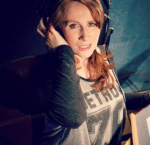 Catherine Tate, I miss her so much:(